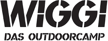 Wiggi - Das Outdoorcamp